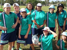 Summer Inter-school Sport Season Review
