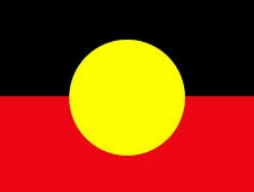 Indigenous education officer