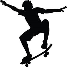 FREE Skateboard Workshops in October