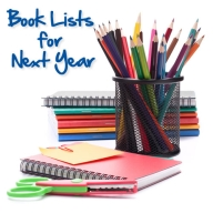 Stationery lists